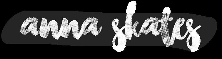 web-logo-png.png