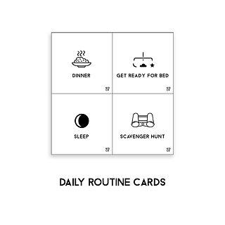 ROUTINE-CARDS-IMAGE.jpg