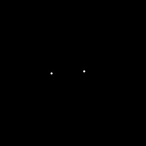 otter-black.png