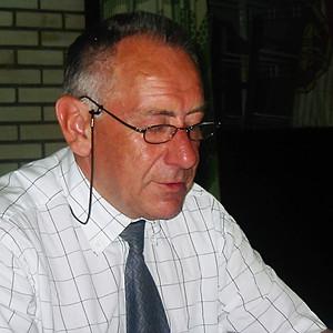 Tornooi 2003