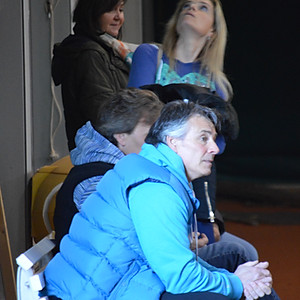 Tornooi RTC 2015