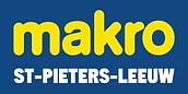 MAKRO_SPL_nieuw.png