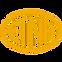 Logo_Etna détouré.png