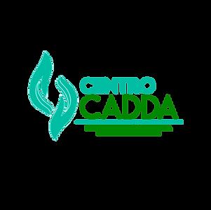 Logo_CADDA[1701].png