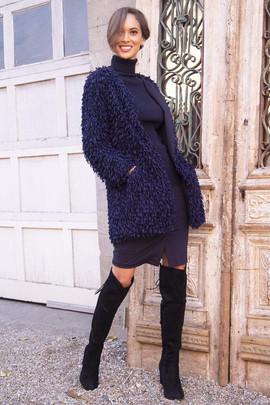 eva-franco-jacket-veronica-coat-in-fuzzy