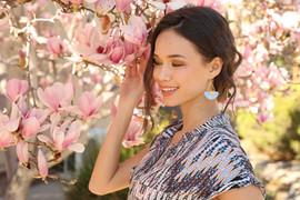 eva-franco-accessory-blue-fringe-earring