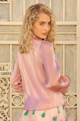 eva-franco-top-blythe-blouse-chiffon-cak