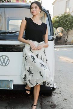 eva-franco-skirt-vanderbilt-skirt-daisy-