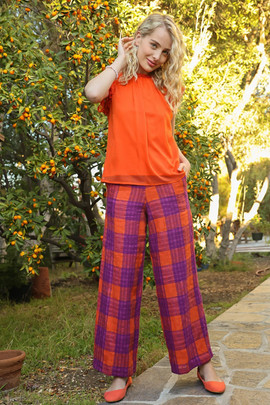eva-franco-rockbilly-plaid-pants-1524517
