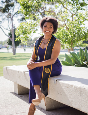 CSULB_Grad2019-10_Original_edited.jpg