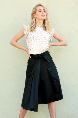 eva-franco-skirt-hope-skirt-moss-1524804