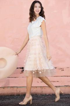 eva-franco-skirt-peach-petal-fluttered-f