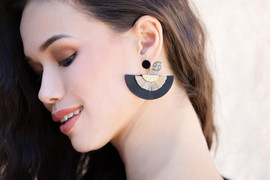 eva-franco-accessory-half-moon-fan-fring