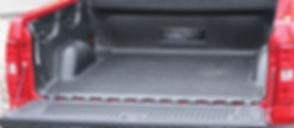 T83-Bedliner-690px.jpg
