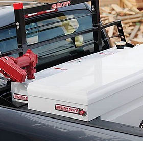 Accesories-Toolbox-weather-guard-with-fuel-tank.jpg