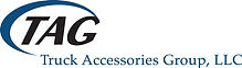 Truck Accessories Group.jpg