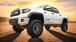 HPTout-ReadyLIFT-Toyota-Tundra-Lift-Tout-1_1.jpg