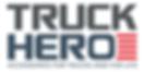 TruckHero-logo.png