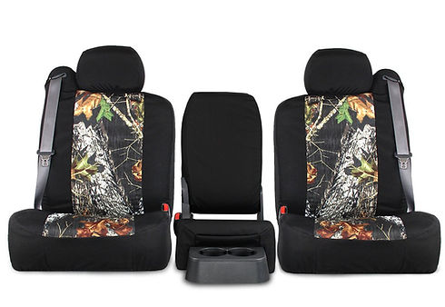 Mossy-Oak-Seat-Covers-Break-Up-Sport-402040.jpg