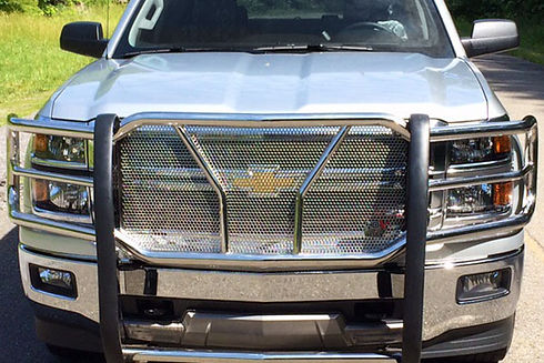 5948_westin_hdx_grille_guard_front_chevy.jpg