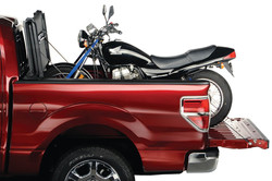 ex_emax_motorcycles_5455.jpg