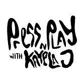 PRESS_N_PLAY_WITH_KAYELAJ_2.jpg