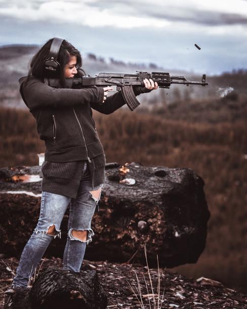 sammy_shooting.jpg