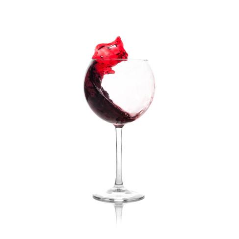 WineSplash.jpg