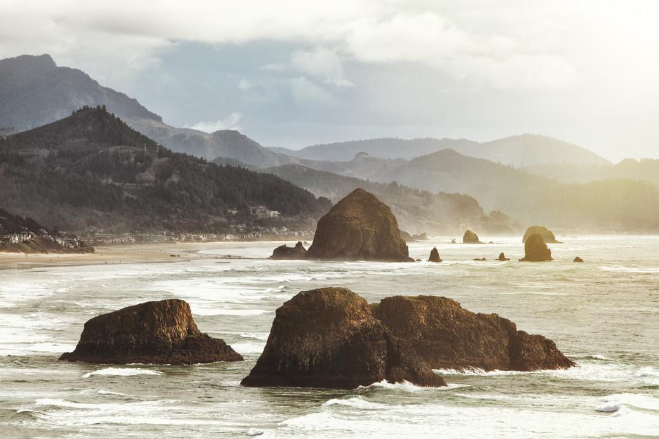 Oregon_Coast_1-s.jpg