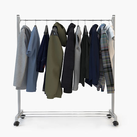 clothes-rack-3D-model_0.jpg