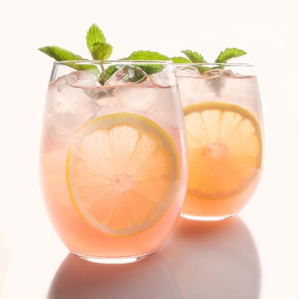 mintlemon-drink.jpg