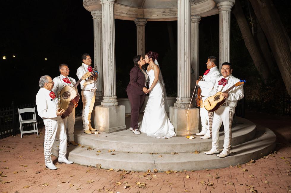 VanessaTaly_Wedding_2017_09_23_153.jpg