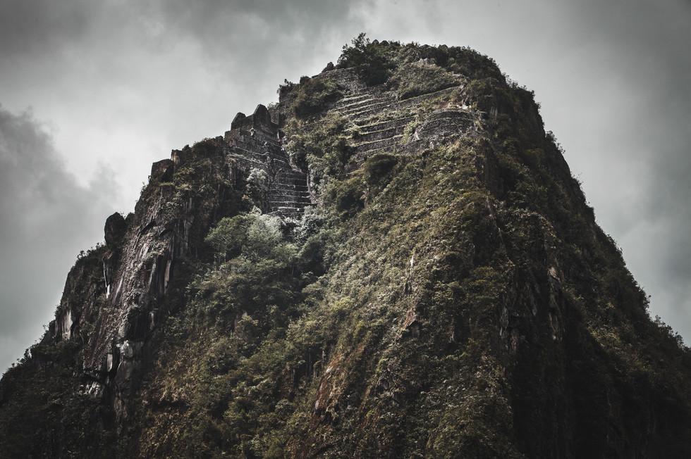 Peru_03.jpg