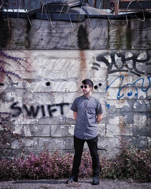 Andre_Swift.jpg