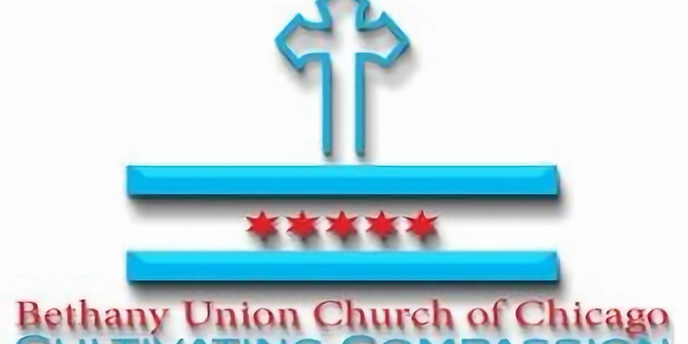 149th Annual Congregational Meeting