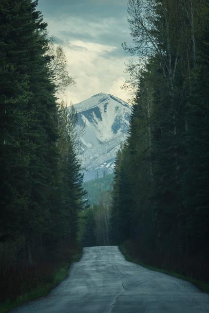 mountain_road.jpg