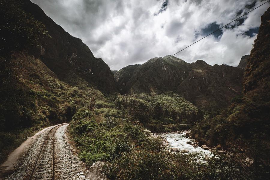 Peru_01.jpg