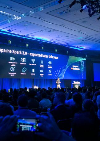 SparkAI Summit 2019 180.jpg
