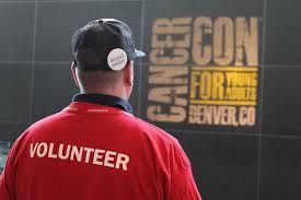 Cancercon Volunteer.jpeg