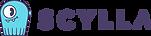 Scylla Logo.png