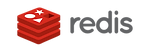 Redis Logo New.png