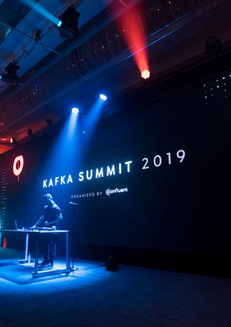Kafka Summit 9.30.19 406.jpg