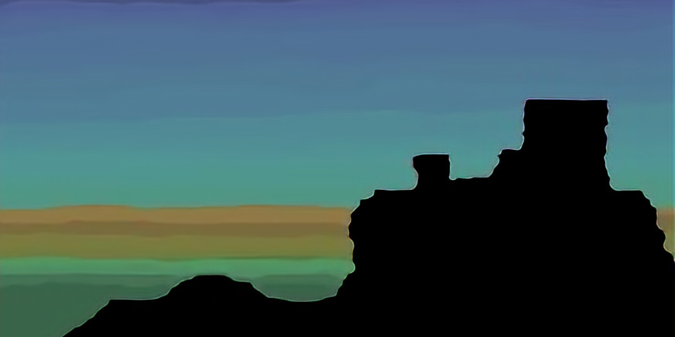 Skyline Castle Fundraiser Event