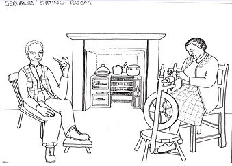Colour In Servants Sitting Room.jpg
