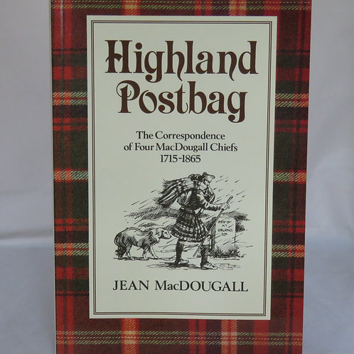 Highland Postbag