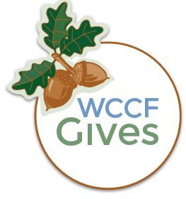 wccf gives 2021 donation.JPG