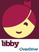 libbyOverDriveComboIcon.png
