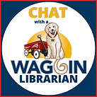 WAGGIN_Chat_Logo_1.png