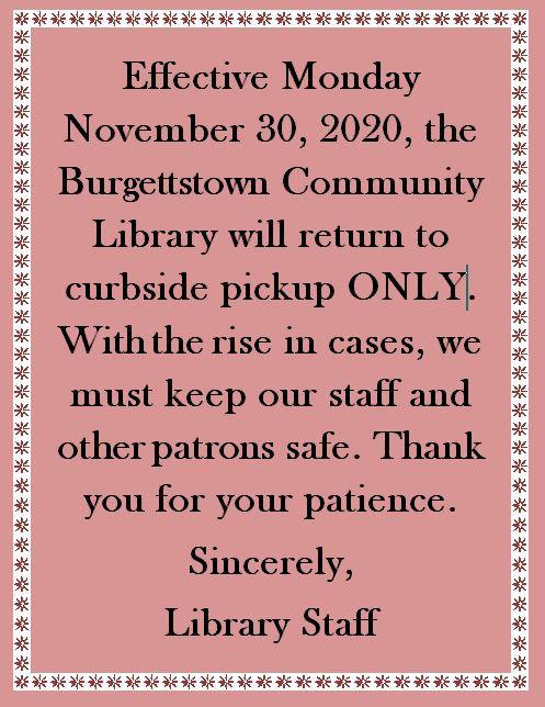 curbside pick november 30 2020.JPG
