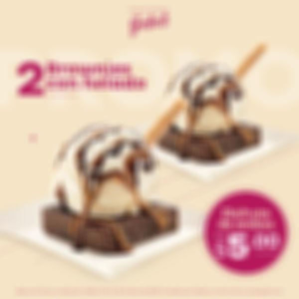 Promo-brownie-con-helado_edited.jpg